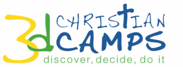 3D Christian Camps